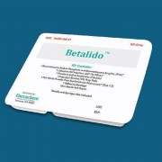 VM-Injection kit-Betalido