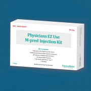 VM-Injection kit-Physicians-ez-mpred-180x180