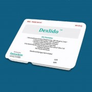 VM-Injection kit-dexalido