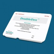 VM-Injection kit-doubledex