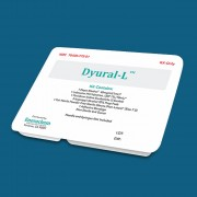 VM-Injection kit-dyural-l