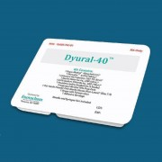 VM-Injection kit-dyural40