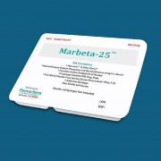 VM-Injection kit-marbeta25