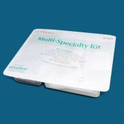 VM-Injection kit-multispecialty