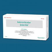 VM-Injection-kit-Interacticular-Joint