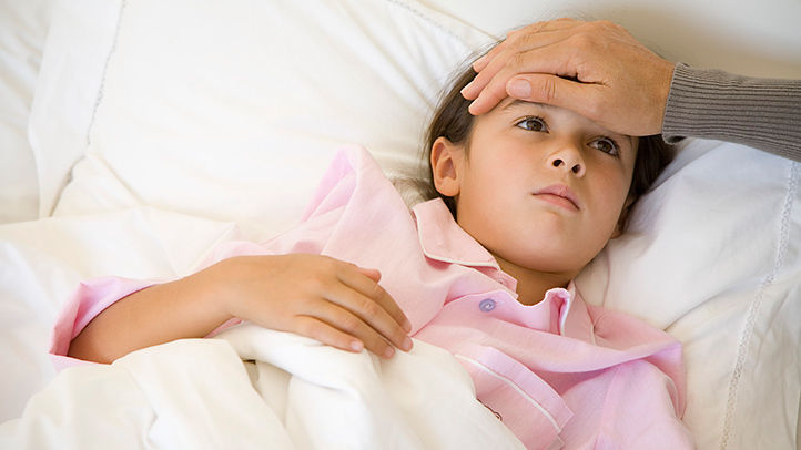 calming-childrens-flu-symptoms-722x406