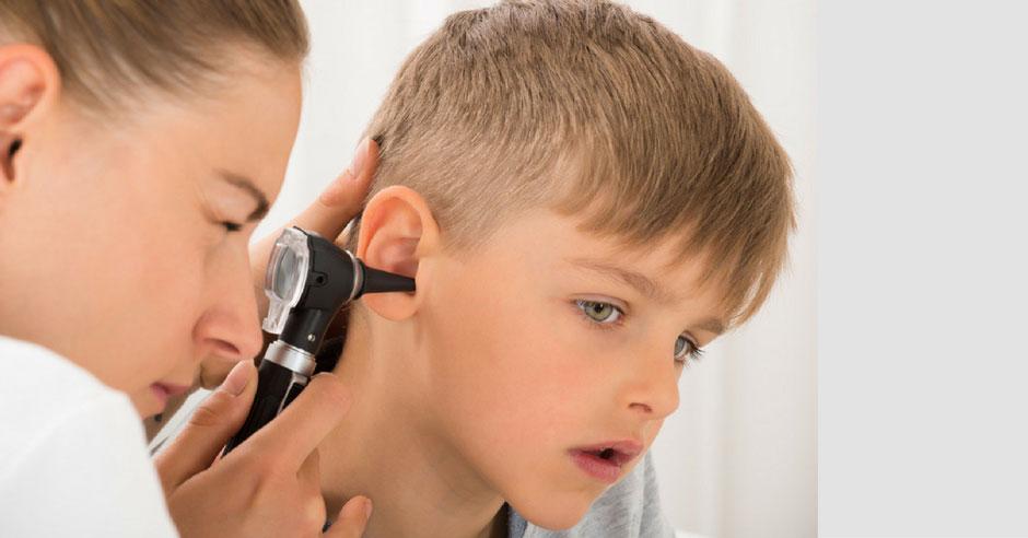 ear-infection-II