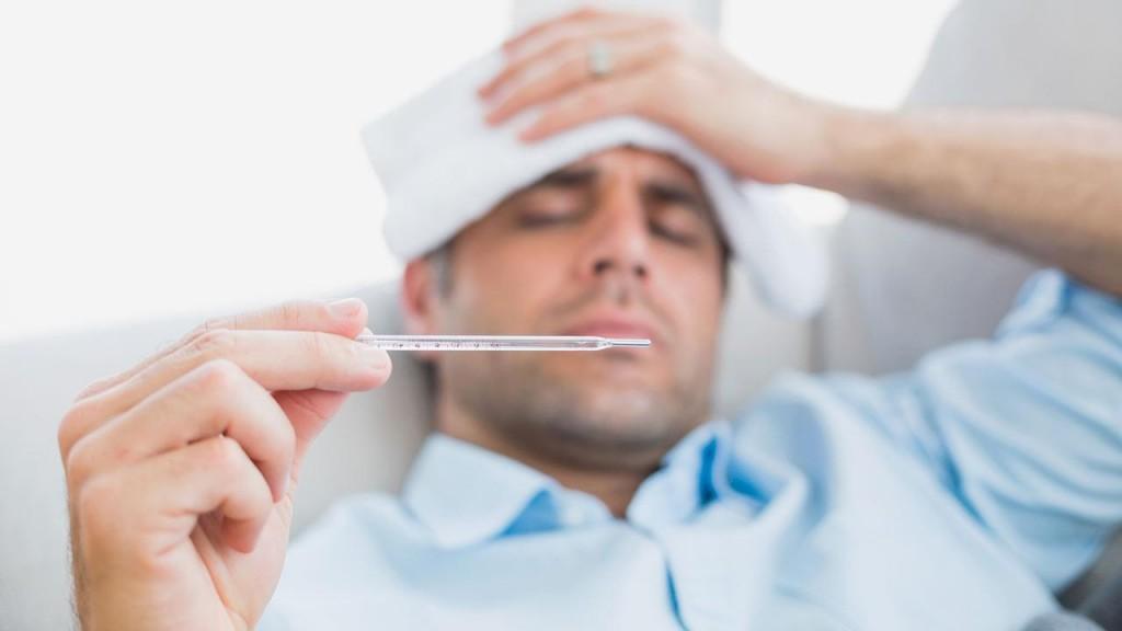 sn-flu_1