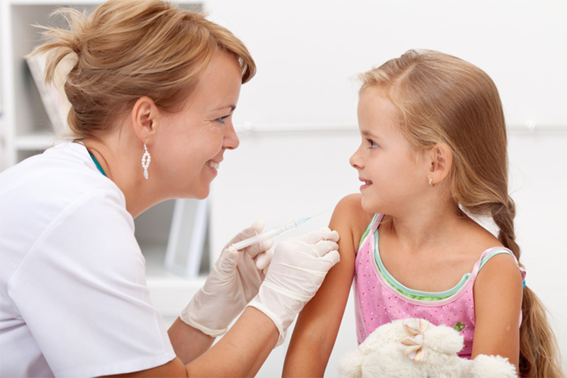 9-Vaccinations-Your-Child-Needs-for-School